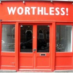 How to Write Worthless Content   Creatives